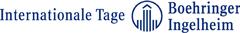 Internationale Tage Ingelheim Logo